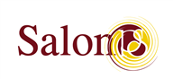 Logoinn created this logo for Salon PS - who are in the Hair Logo Design  Sectors