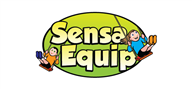 Logoinn created this logo for Sensamart Pty Ltd - who are in the Toys Logo Design  Sectors