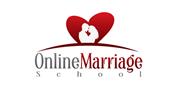 Logoinn created this logo for Social Media Impulse, LLC - who are in the Matrimonial Logo Design  Sectors