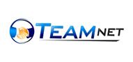 Logoinn created this logo for Soper Enterprises, LLC - who are in the Software Logo Design  Sectors