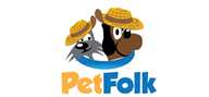 Logoinn created this logo for Spider Web Developing, LLC - who are in the Pet Logo Design  Sectors