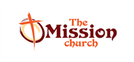 Logoinn created this logo for Sports Missions International, Inc. - who are in the Church Logo Design  Sectors