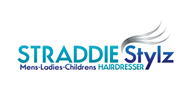 Logoinn created this logo for Straddie Stylz - who are in the Hair Logo Design  Sectors
