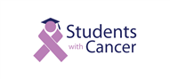 Logoinn created this logo for Students with Cancer - who are in the Charity Logo Design  Sectors