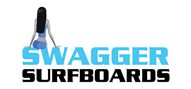 Logoinn created this logo for Swagger Surfboards - who are in the Sports Logo Design  Sectors