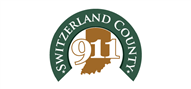 Logoinn created this logo for Switzerland Co. Sheriff's Office - who are in the Government Logo Design  Sectors