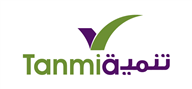 Logoinn created this logo for Tanmia - who are in the Arabic Logo Design  Sectors