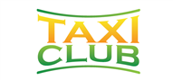 Logoinn created this logo for Taxi Club Management. Inc. - who are in the Transportation Logo Design  Sectors