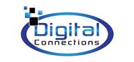 Logoinn created this logo for Teach Me Tech Ltd - who are in the IT Logo Design  Sectors