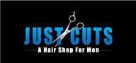 Logoinn created this logo for Team FYF - who are in the Hair Logo Design  Sectors