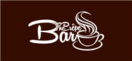 Logoinn created this logo for The Crepe Bar Aruba - who are in the Cafes Logo Design  Sectors