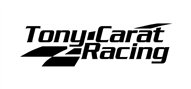 Logoinn created this logo for Tony Carat Racing - who are in the Racing Logo  Sectors