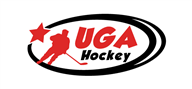 Logoinn created this logo for UGA Hockey Foundation - who are in the Games Logo Design  Sectors