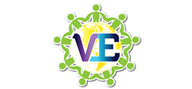 Logoinn created this logo for VE-IN (Viva Earth International Network) - who are in the Computer Logo Design  Sectors