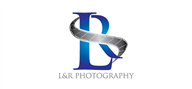 Logoinn created this logo for Virtual Guest Services - who are in the Photography Logo Design  Sectors