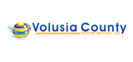 Logoinn created this logo for Volusia County Internet Services, LLC - who are in the Information Technology Logo Design  Sectors