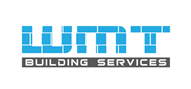 Logoinn created this logo for WMT Building Services - who are in the Construction Logo Design  Sectors