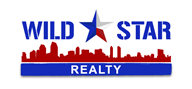 Logoinn created this logo for Wildstar Property Management - who are in the Real Estate Logo Design  Sectors