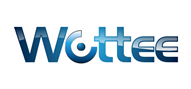 Logoinn created this logo for Wottee - who are in the Software Logo Design  Sectors