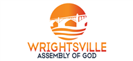 Logoinn created this logo for Wrightsville Assembly of God - who are in the Church Logo Design  Sectors