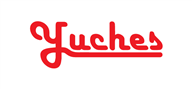 Logoinn created this logo for Yuches - who are in the Beverages Logo Design  Sectors