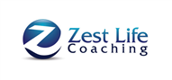 Logoinn created this logo for Zest Life Coaching - who are in the Learning Logo  Sectors