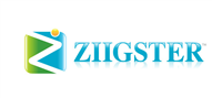 Logoinn created this logo for Ziigster - who are in the Information Technology Logo Design  Sectors