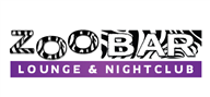 Logoinn created this logo for ZooBar Lounge & Nightclub - who are in the Zoo Logo  Sectors