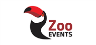 Logoinn created this logo for Zoo Events - who are in the Zoo Logo  Sectors