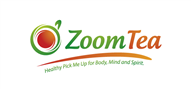 Logoinn created this logo for Zoon Tea - who are in the Other Logo  Sectors