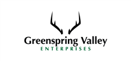 Logoinn created this logo for green spring valley ent - who are in the Corporate Logo Design  Sectors