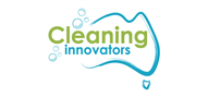 Logoinn created this logo for mneumann.com - who are in the Cleaning Services Logo Design  Sectors