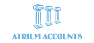 Logoinn created this logo for sdsas - who are in the Accountancy Firm Logo Design  Sectors