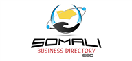 Logoinn created this logo for somali businesdirectory - who are in the Marketing Logo Design  Sectors