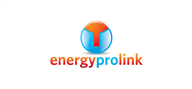 Logoinn created this logo for www.energyprolink.com - who are in the Engineering Services Logo Design  Sectors