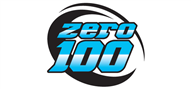 Logoinn created this logo for zero100 - who are in the Sports Logo Design  Sectors
