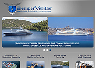 This website is designed by Logoinn for 'Semper Veritas' in Jan, 2012.