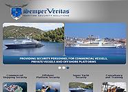 This website is designed by Logoinn for 'Semper Veritas' in Jan, 2012.