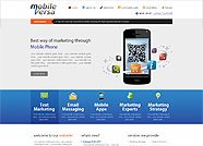 This website is designed by Logoinn for 'Mobile Versa'  in February   , 2013