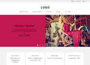 This website is designed by Logoinn for 'logo' in Jan, 2016.