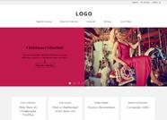This website is designed by Logoinn for 'logo' in Jan, 2016.