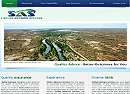 This website is designed by Logoinn for ' Stellar Advisory Services' in July, 2011.