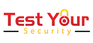 Logoinn created this logo for 1992 - who are in the Security Services Logo Design  Sectors
