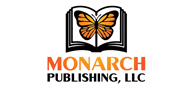 Logoinn created this logo for 1BaylorBooks, LLC - who are in the Publishing Logo  Sectors