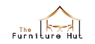 Logoinn created this logo for 247 Bargains Pty Ltd. - who are in the Furniture Logo Design  Sectors