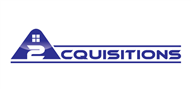 Logoinn created this logo for A2 Acquisitions - who are in the Property Logo  Sectors