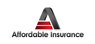 Logoinn created this logo for A Affordable Insurance Services, LLC - who are in the Insurance Logo Design  Sectors