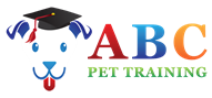 Logoinn created this logo for A Better Companion Pet Training - who are in the Veterinary Logo Design  Sectors