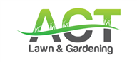 Logoinn created this logo for ACT Pro Rendering - who are in the Landscape Logo Design  Sectors