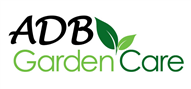Logoinn created this logo for ADB Garden Care - who are in the Landscape Logo Design  Sectors